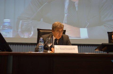 Reflexións sobre a eficacia da actuación xudicial contra a corrupción